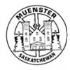 Municipal General Election