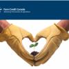 FCC AgriSpirit Fund
