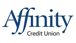 Affinity_CU_ logo