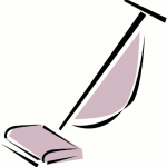 cleaning-clip-art-16