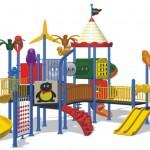 playground-equipment-yTo6ndbTE